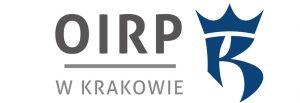 logo_oirp