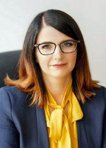 Anna Więcek-Kuzar